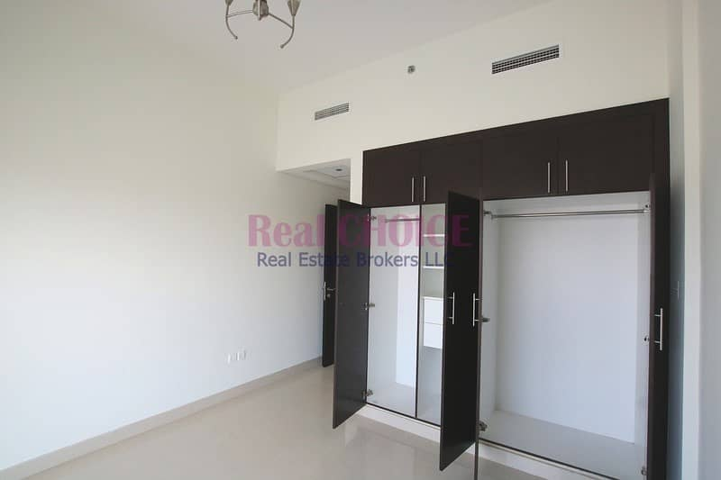 2 Golf Course View|Spacious Layout 2BR Apartment