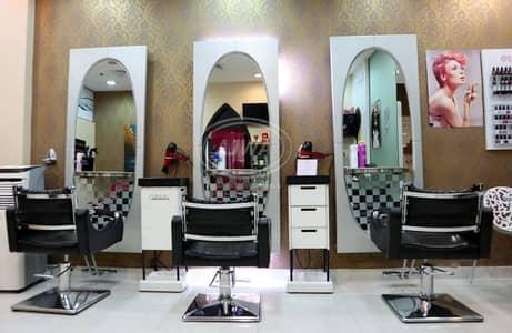 محل تجاري  للبيع في دبي مارينا، دبي - For  Sale  - Shop and Business both  near Marina Walk