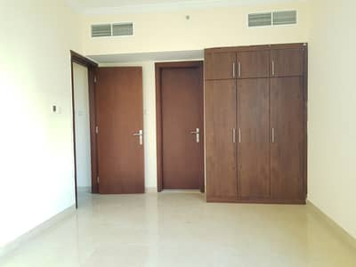 فلیٹ 2 غرفة نوم للايجار في القصباء، الشارقة - شقة في القصباء 2 غرف 40000 درهم - 4198529