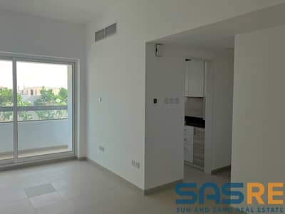 1 Bedroom Apartment for Rent in Dubai Industrial Park, Dubai - New Apt for Executive Staff  w/1 month  free