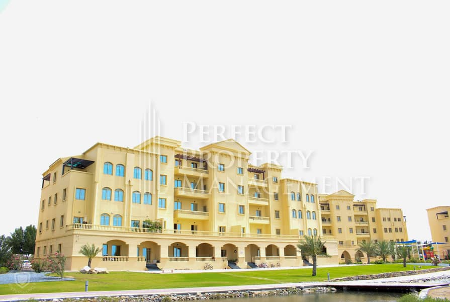 2 BHK apartment  in Yasmin Village for 35K