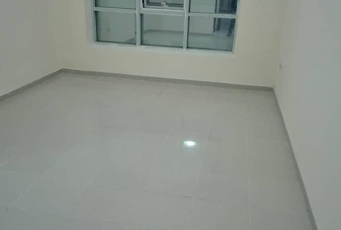 شقة في أبراج لؤلؤة عجمان عجمان وسط المدينة 13500 درهم - 4198626
