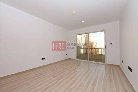 Upgraded 1BR Apartment in Silicon Oasis