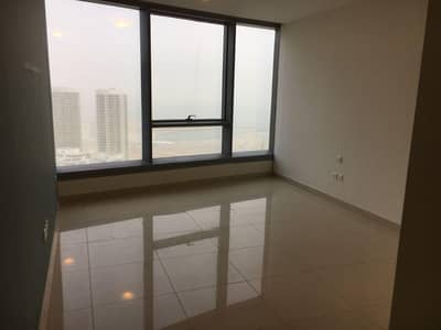 2 Bedroom Apartment for Sale in Al Reem Island, Abu Dhabi - *Price Negotiable* Acquire a Property of Your Own!
