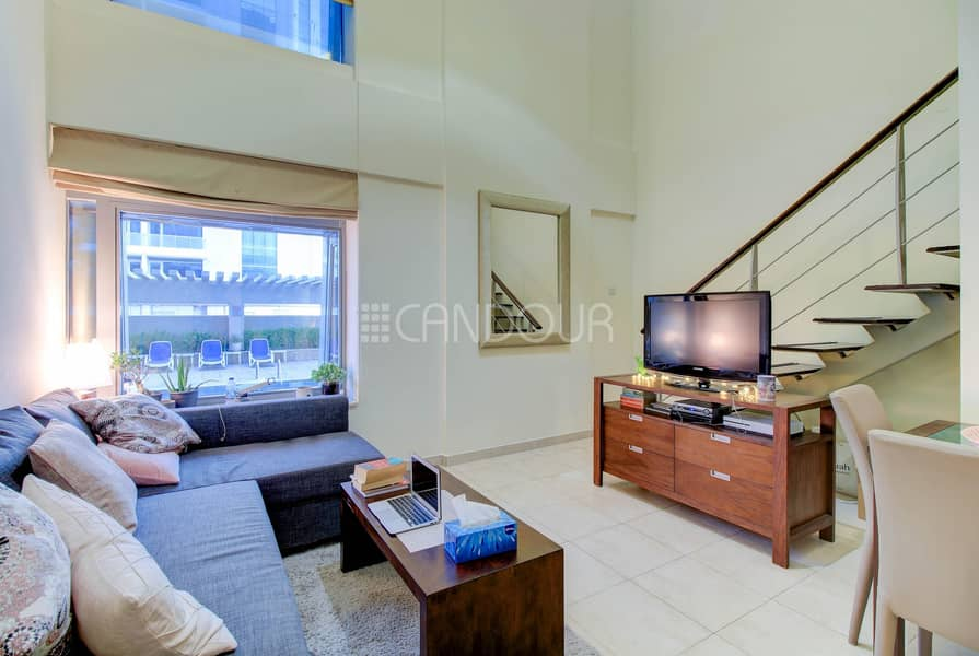 2 Well Maintained | Spacious Apartment | The Diamond