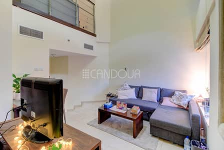 Well Maintained | Spacious Apartment | The Diamond
