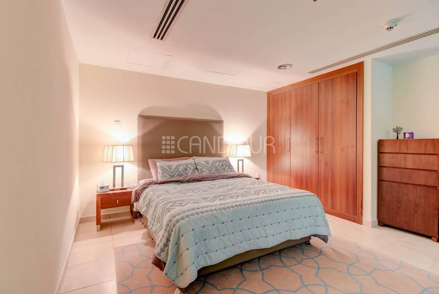 2 Well Maintained   Spacious Apartment   The Diamond