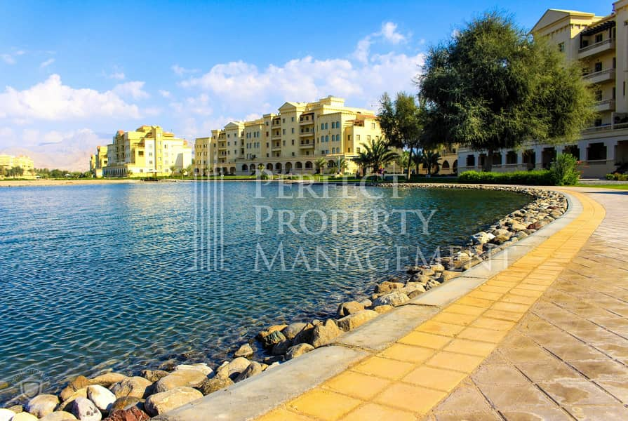 2BHK Penthouse for rent only for 45K in Yasmin Village