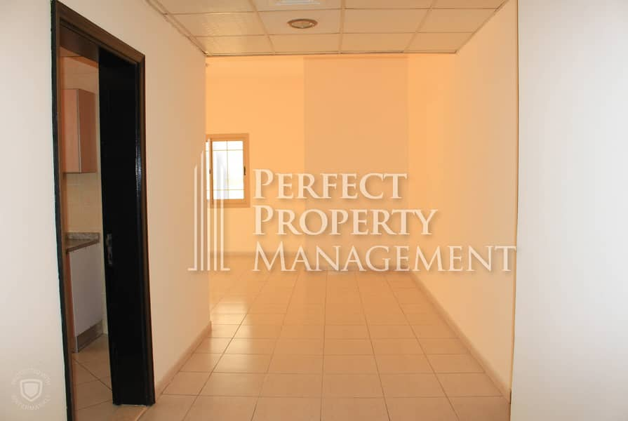 2 2BHK Penthouse for rent only for 45K in Yasmin Village
