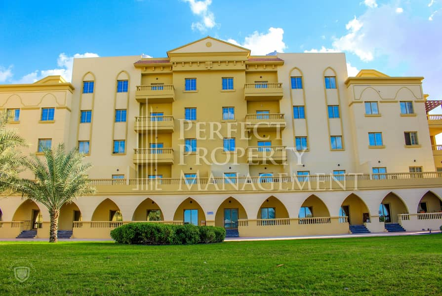 14 2BHK Penthouse for rent only for 45K in Yasmin Village