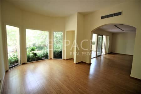 Best Location - Fantastic Layout - 3BR