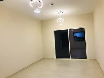 1 Bedroom Apartment for Rent in Al Warsan, Dubai - Brand New - 1Month free - Luxurious 1BR Hall | All Amenities
