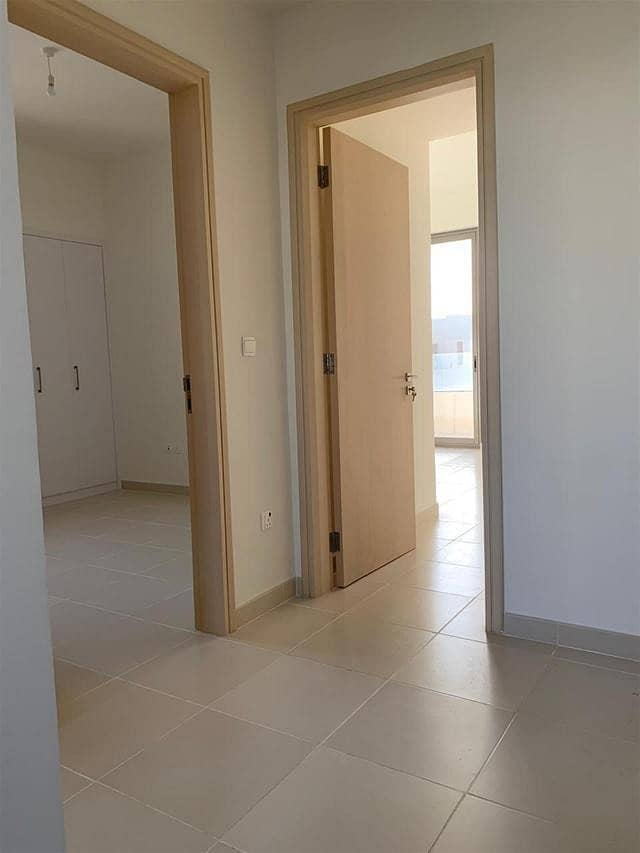 2 BRAND NEW 3 BEDROOM+MAID ROOM MIRA OASIS ONLY IN 1.49M