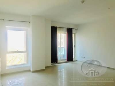 3 Bedroom Apartment for Rent in Jumeirah Lake Towers (JLT), Dubai - HUGE 3 BHK + MAID ROOM AT HIGHEST FLOOR.
