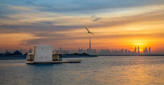 فیلا 2 غرفة نوم للبيع في جزر العالم، دبي - receive your 10% immediately .