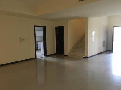 4 Bedroom Villa for Rent in Barashi, Sharjah - 4- bedroom + maid room villa for rent in Barashi Sharjah Call (Mazhar)