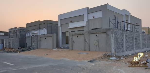 فیلا 3 غرفة نوم للبيع في الياسمين، عجمان - beautiful villa for sale alyasmeen ajman