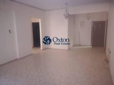 شقة 2 غرفة نوم للايجار في المجاز، الشارقة - Limited Offer ! 2-BHK With Balcony In Al Majaz 3