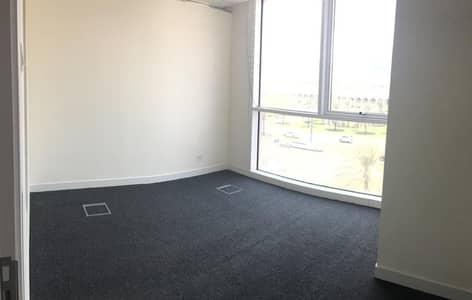 Office for Rent in Al Muroor, Abu Dhabi - Fully furnished Office Space for Rent - Now open! All Brand new!