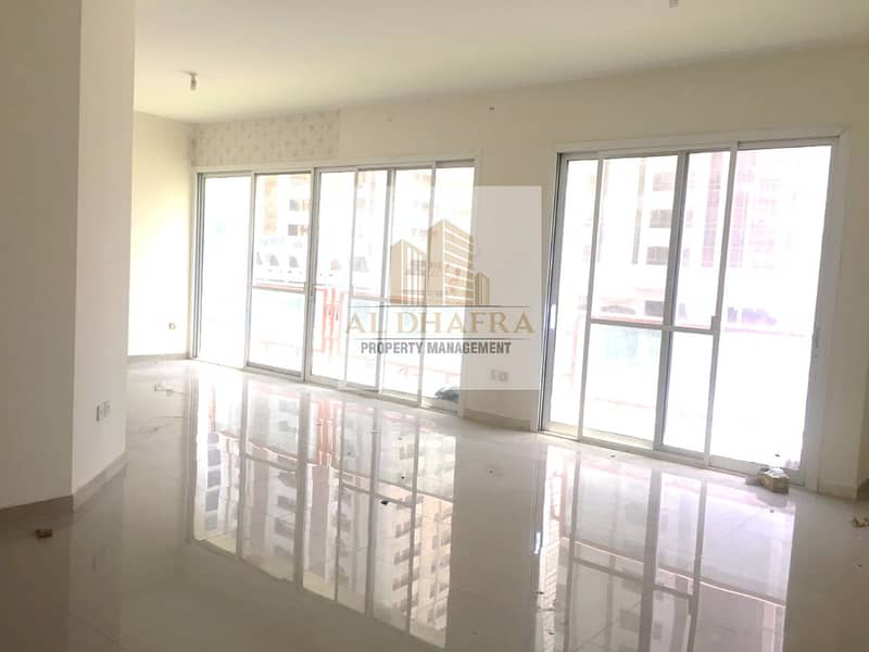 10 Latest! Awesom 3BR with Maids for Rent
