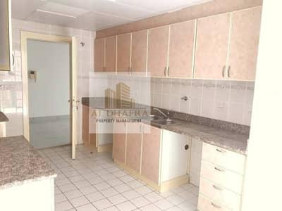 4 Bedroom Apartment for Rent in Al Salam Street, Abu Dhabi - HOT! Large Apt I Free Parking I Near Corniche Beach