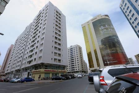 2 Bedroom Apartment for Rent in Electra Street, Abu Dhabi - NEWLY VACANT! Apartment just opp LLH