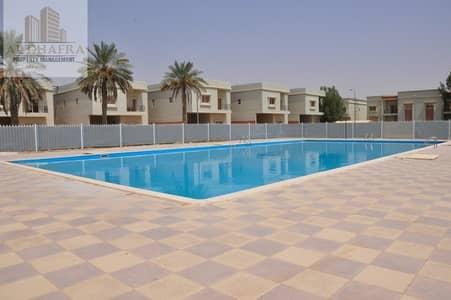 2 Bedroom Apartment for Rent in Al Marakhaniya, Al Ain - Price Negotiable! Apartment-Villa Type for Rent