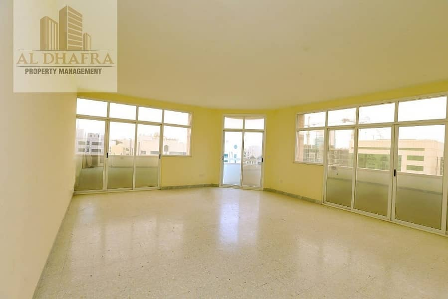 2 Limited! Apartment in Golden Tower Opp Electra Park