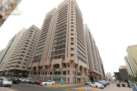 Only 1 Available! Booked in Advance for Apt at Golden Tower Bldg