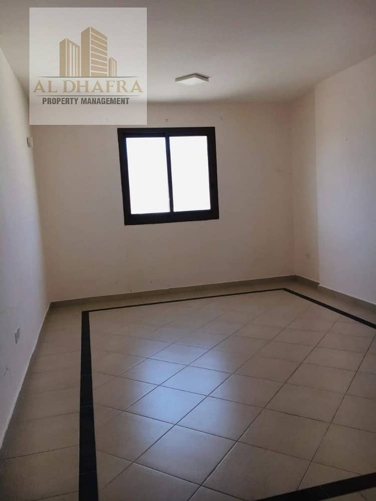 Very Good Size Apt and Near to Beach!