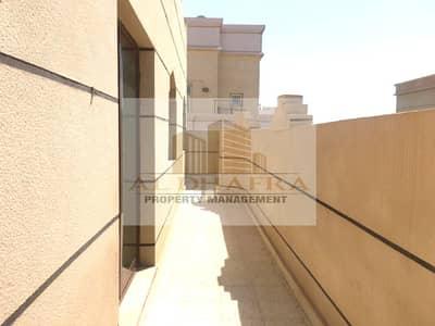 فیلا 5 غرفة نوم للايجار في المناصير، أبوظبي - 1 Villa Vacant! Large Villa & Separate Driver Rm