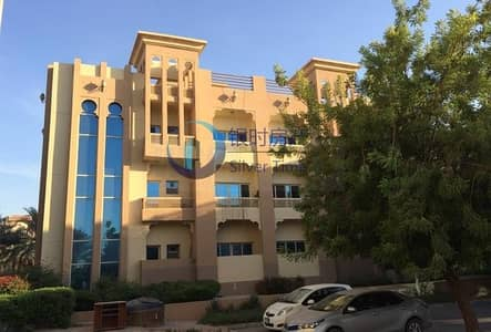 Building for Sale in Dubai Investment Park (DIP), Dubai - 9% ROI Residential Buildings in DIP (x2)