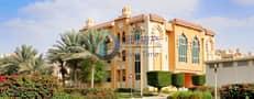 2 9% ROI Residential Buildings in DIP (x2)