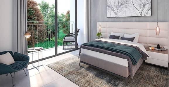 فیلا 3 غرفة نوم للبيع في دبي لاند، دبي - فیلا في لا روزا فيلانوفا دبي لاند 3 غرف 1299999 درهم - 4198911