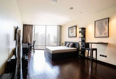 4 Bedroom Penthouse for Sale in Downtown Dubai, Dubai - 4 Bedrooms +Maid's Room Penthouse Burj Khalifa