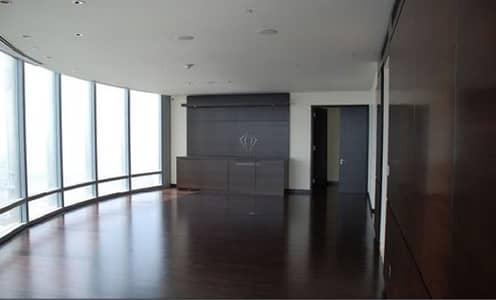 شقة 3 غرف نوم للبيع في وسط مدينة دبي، دبي - 3BR+Maid's Room! No Pillars! Burj Khalifa
