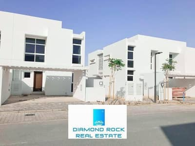 4 Bedroom Townhouse for Rent in Mudon, Dubai - Semi Detached 4BR |  Best Offer Now | Call Us