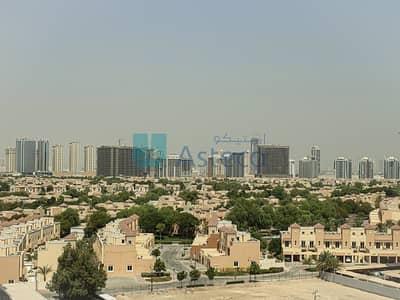 فلیٹ 2 غرفة نوم للبيع في مدينة دبي الرياضية، دبي - Hot Deal   Brand New 2 Bedroom   Vacant for Sale