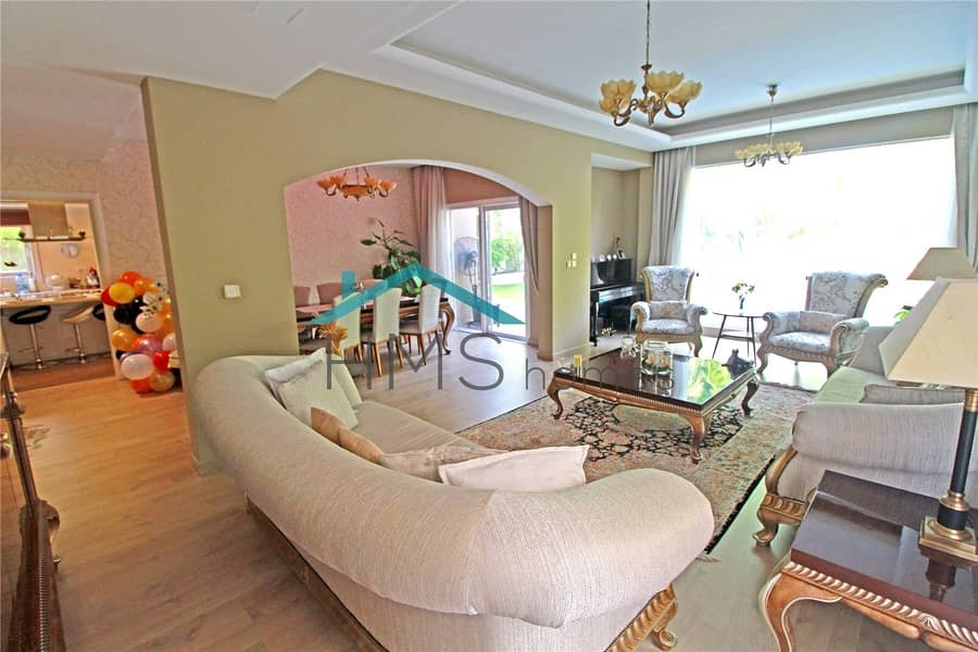19 Full Upgraded - Private Pool - Exclusive