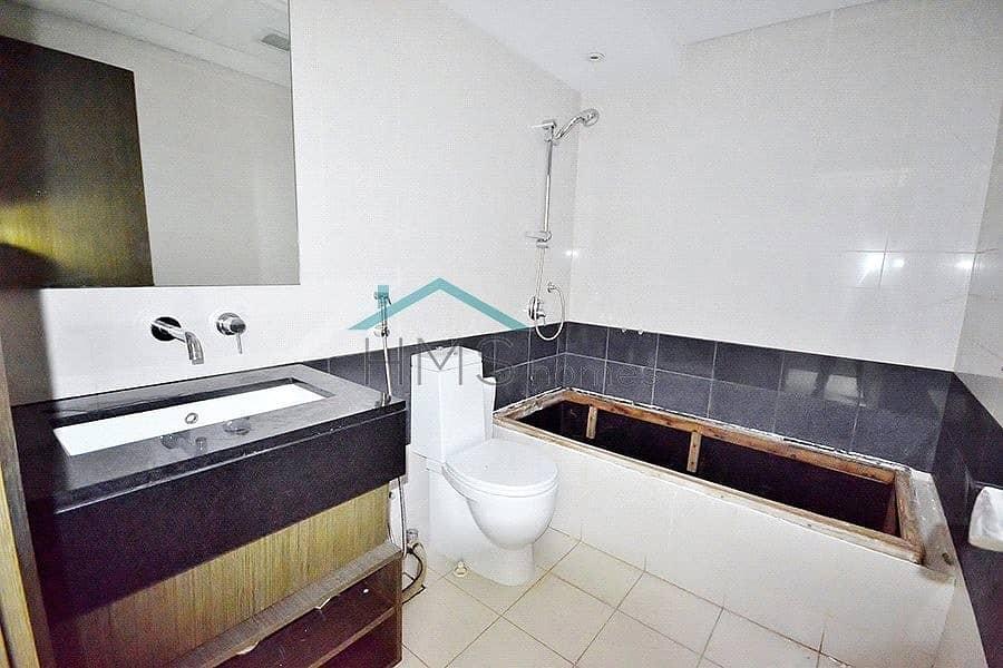 15 2 Bed | The Lofts West | Downtown Dubai