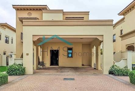 فیلا 4 غرفة نوم للبيع في المرابع العربية 2، دبي - TYPE 4 | CLOSE TO PARK | GREAT CONDITION