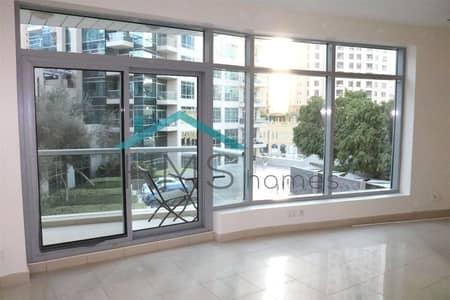 فلیٹ 2 غرفة نوم للايجار في دبي مارينا، دبي - 2 Bed Room Apartment | Park Island | Fairfield Tower | Dubai Marina |