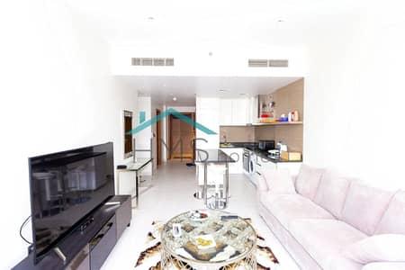 فلیٹ 2 غرفة نوم للايجار في دبي مارينا، دبي - 2BR   No. 9 Dubai Marina  Well Maintianed   Available for Rent