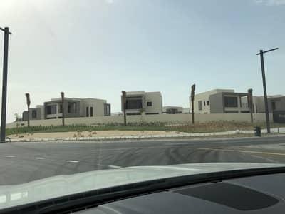 فیلا 4 غرفة نوم للايجار في دبي هيلز استيت، دبي - Sidra 4 bed Villa for rent @ aed 160