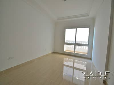 1 Bedroom Apartment for Rent in Jumeirah Village Circle (JVC), Dubai - Brand New I Chiller Free I Multiple Unit Available