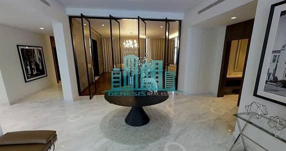 5 Bedroom Villa for Sale in DAMAC Hills (Akoya by DAMAC), Dubai - High End Villa  5 BR Paramount