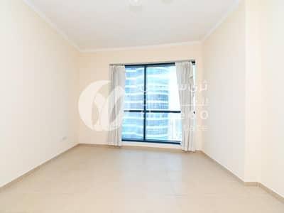 شقة 1 غرفة نوم للبيع في أبراج بحيرات جميرا، دبي - Large 1 Bedroom Duplex 850
