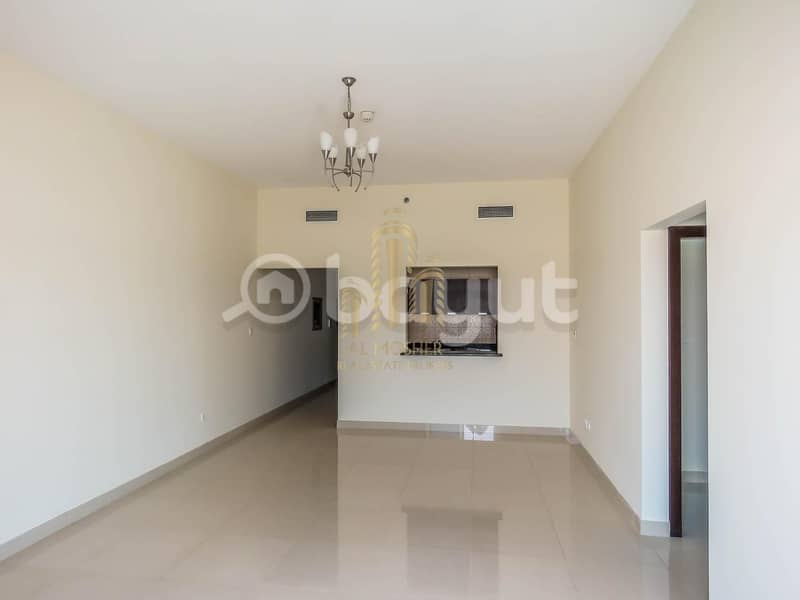 Hot Deal Amazing Huge 2BR Bermuda View Sports City