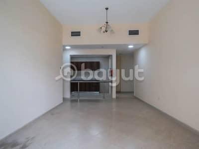 فلیٹ 2 غرفة نوم للبيع في واحة دبي للسيليكون، دبي - Spacious & Vacant | 2BR Flat in DSO