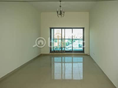 Amazing Ready to move 1 BR  Bermuda View